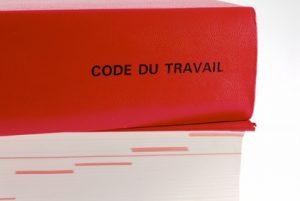droit du travail Antony Neuilly sur Seine