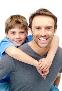 Droit de la famille à Antony divorce, garde enfant