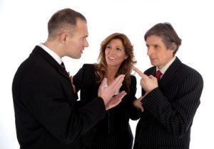 droit-du-travail-avocat-dumitresco-degoul-Antony-300x210