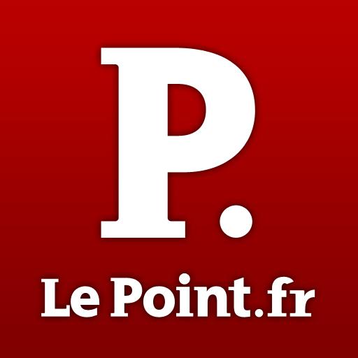 Me Pierre Degoul Actualités Le Point