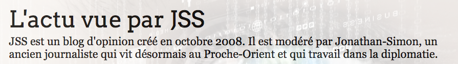 les plaidories de la défense Pierre Degoul
